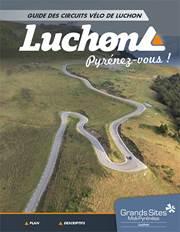 Guide des Circuits Vélo de Luchon