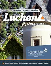 Visites Audio-Guidées