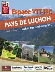 Guide des Itinéraires VTT