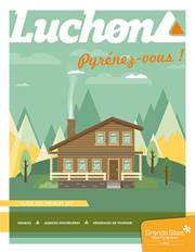 Guide des Meublés 2017