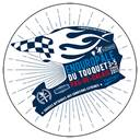 09-Stickers Enduropale