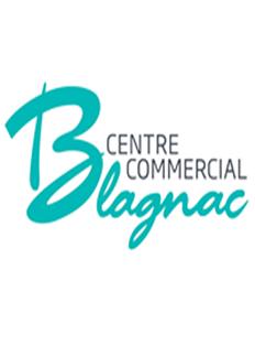 cc-blagnac-luchon-superbagneres