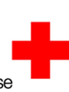 Journée mondiale des 1ers secours