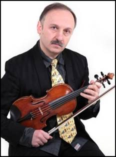 Concert Z. POURTZELADZE
