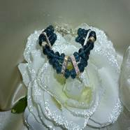 Perles Horizon Bijoux