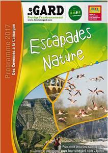 Escapades Nature