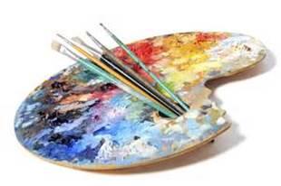 Fête des artistes à Collioure