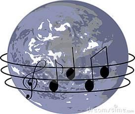 Les Mardis en Musique