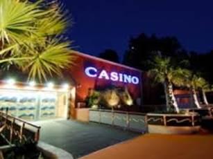 Casino Janvier