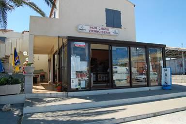 Boucherie Chez Marco