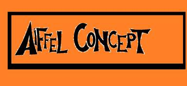 Aiffel Concept