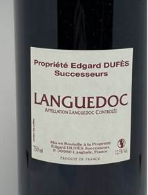 edgard-dufes-langlade-bouteille