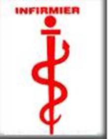 SOINS INFIRMIERS Cabinet d'infirmier PICAREL