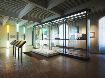 Musée de Pierre Paul Riquet