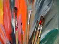 l'Atelier du Créatif