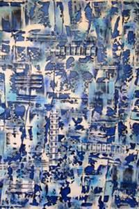 Chemins d'Art 13ème édition - Exposition techniques mixtes