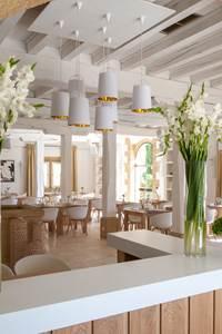 Restaurant La Farigoule