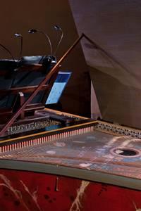 Concert classique: Récital à Deux Clavecins