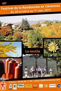 FIRA : De la Vallée Borgne à la Salindrenque