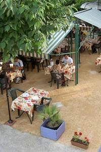Restaurant L'Assiette Provençale