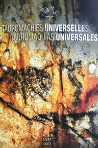 Tauromachies universelles