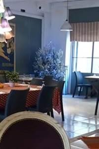 Restaurant L'Epicerie