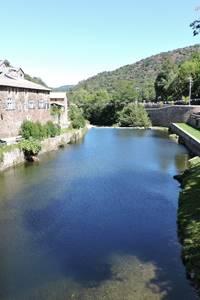 Histoires d'eau d'hier et d'aujourd'hui