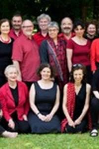 Chorale du Delta