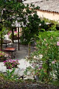 Restaurant Vin & Food