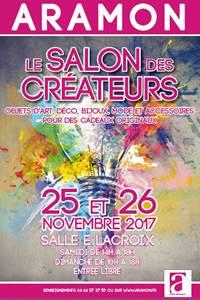 Salon des Créateurs