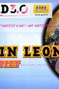 Institut d'Art / Art Institut