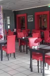 Hôtel Restaurant L'Oasis
