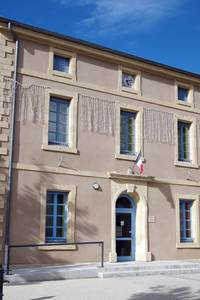 Histoires de Clochers - Visite guidée de Sanilhac et Sagriès
