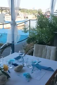 Restaurant l'Anex