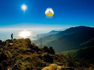 Planifiez vos randonnées sur la côte vermeille avec Geotrek !
