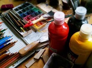 Miradou workshop