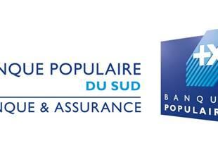 BANQUE POPULAIRE DU SUD