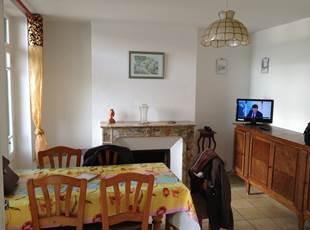 Location Vacances - DESCLAUX.G - Boramar
