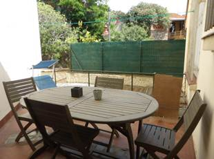 Location Michelet – FRERE S.