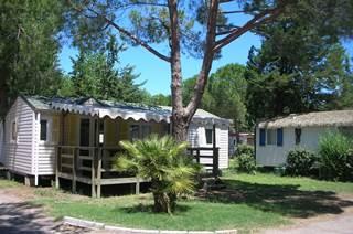 Camping L'Eden