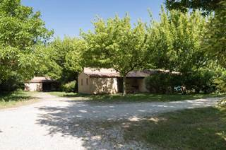 Village de Vacances Le Moulin Neuf