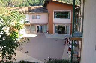 Village de Vacances Vacancèze