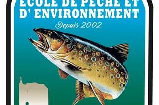 Ecole de pêche et d'environnement