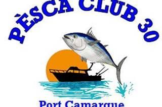 Pesca Club