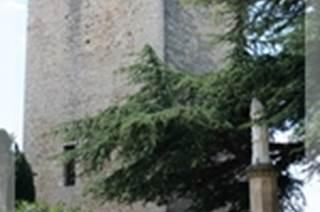 Office de Tourisme de St Laurent des Arbres