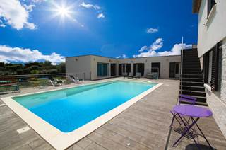 Chambres d'hôtes les piscines