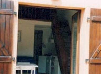 Appartement / 6 personnes / MAISON DE LA PLAGE