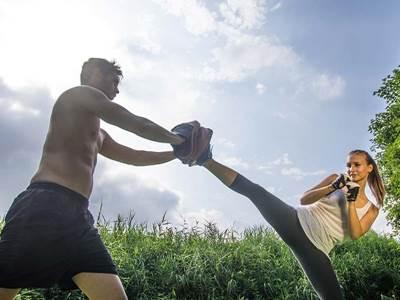 Association du sport adapté du perche sarthois