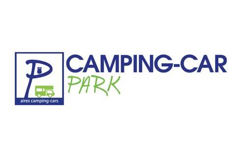 Camping Car Park © Camping Car Park