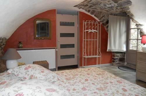 Chambre 2 (2) ©